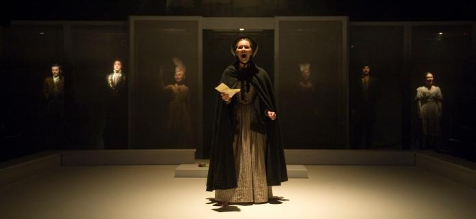 Jane Eyre0-MarkDean